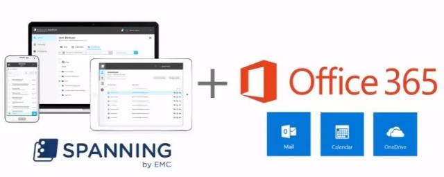 Protéger vos comptes Office 365 avec la sauvegarde Cloud-to-Cloud