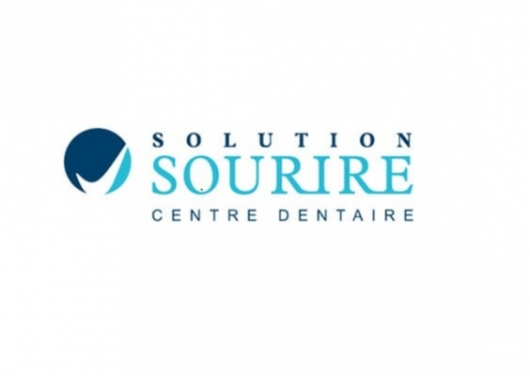 Clinique Dentaire Solution Sourire