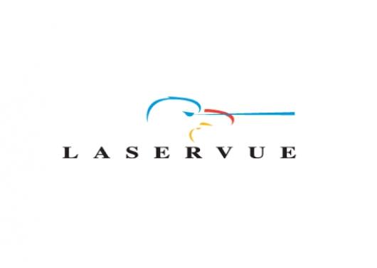 Clinique Laservue