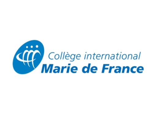 College international Marie de France