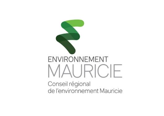 Conseil régional de l'environnement Mauricie