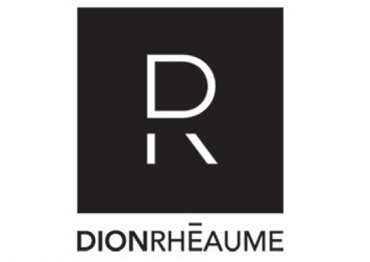 Dion Rhéaume Avocats