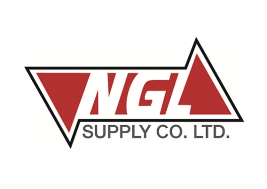 NGL Supply Co. Ltd