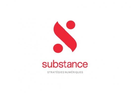Substance Stratégies