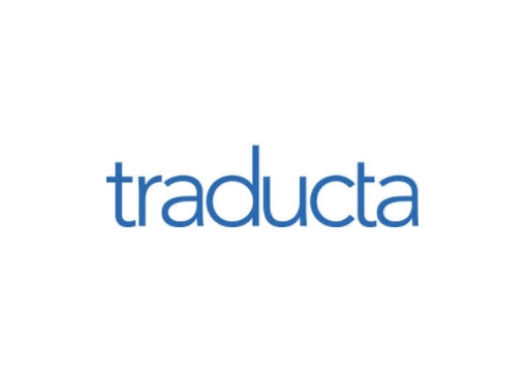 Traducta - Traduction multilingue
