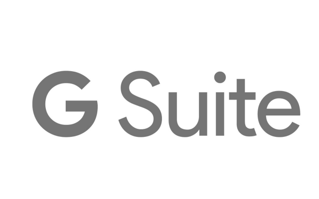 30/11/2016 - Google App for Work devient G Suite