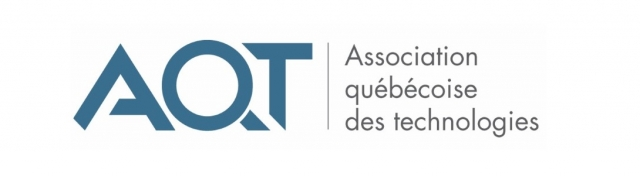 Ulogik is a proud member of the Quebec Technology Association